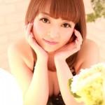 【池袋 バイオレンス 体験談】Fカップ巨乳ソープ嬢めいさのゴットハンドやばすぎ!