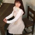 【エンジェルシリカ 体験談】ロリ系風俗未経験ソープ嬢メルは、乳首が超敏感!