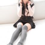 【新宿ソープ 多恋人】Gカップあゆみと濃厚マットプレイ最高♪
