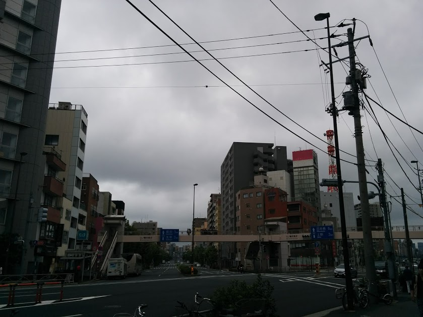 吉原風俗ケープエンジェル